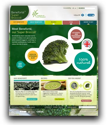www.superbroccoli.info