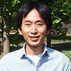 Norihito Kawasaki