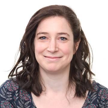 Anne Vallins
