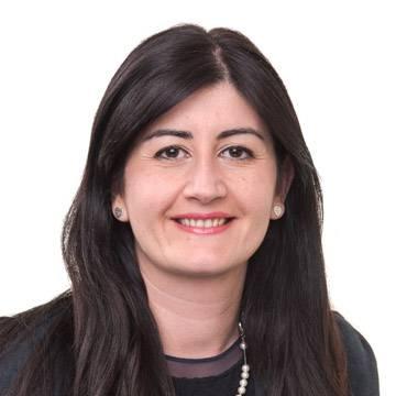 Antonietta Melchini