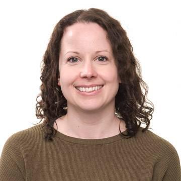 Hannah Pinchen