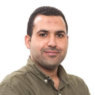 Hassan Aboufarrag