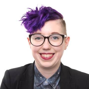 Isabel Johnston