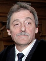 Jan Delcour