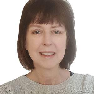 Kate Kemsley