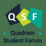Quadram Student Forum