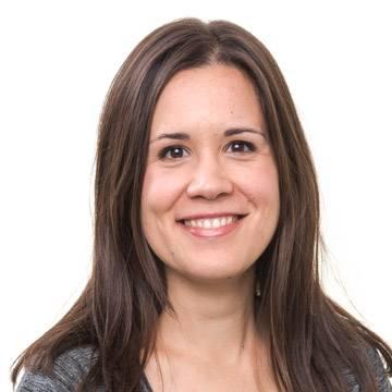 Dr Sonia  Fonseca
