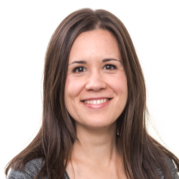 Sonia Fonseca