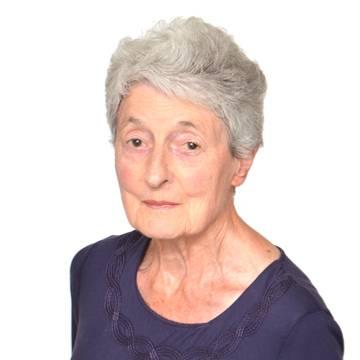 Barbara Lund
