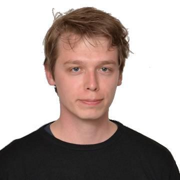 Gaetan Thilliez