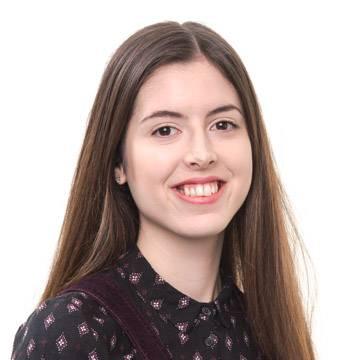 Katharine Seton