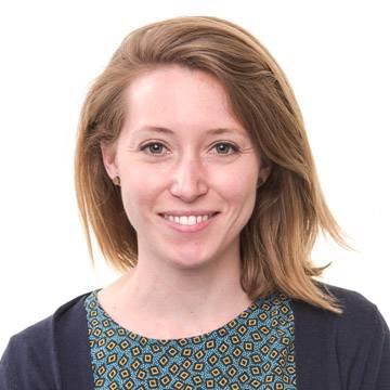 Marina Corrado