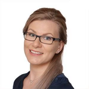 Deborah Püngel