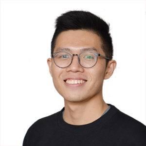 Yan Low