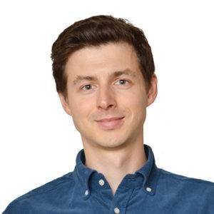 Aleks Gontarczyk