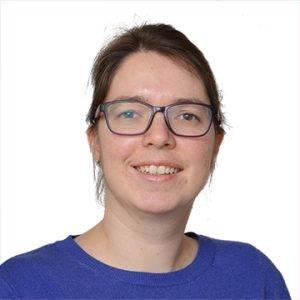 Evelien Adriaenssens