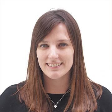 Dr Carol  Davies-Sala