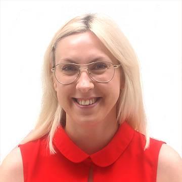 Dr Wioleta  Trzaska