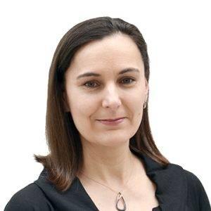 Nicol Janecko