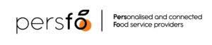 PERFSO logo