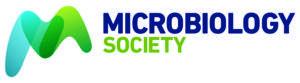 Microbiology Society logo