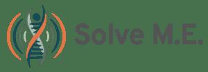 Solve M.E logo